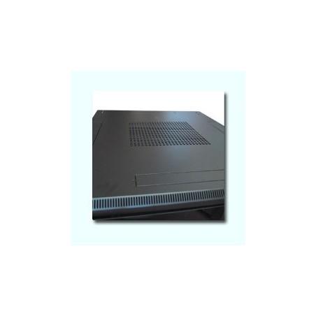 ALTAVOCES LOGITECH Z120 2.0 USB 1