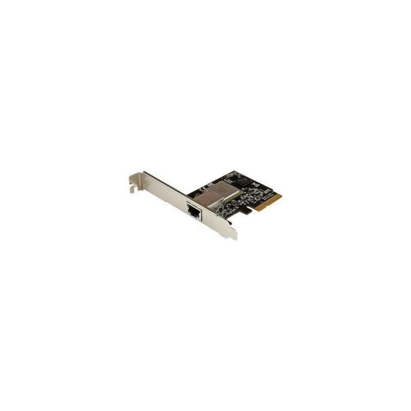 GRABADORA DIGITAL OLYMPUS DP-211 2GB