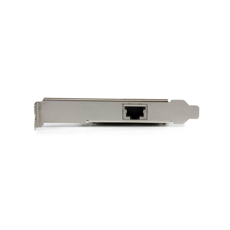 GRABADORA DIGITAL OLYMPUS VN-732PC 4GB NEGRA