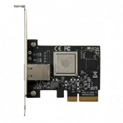 GRABADORA DIGITAL SONY 4GB USB MP3