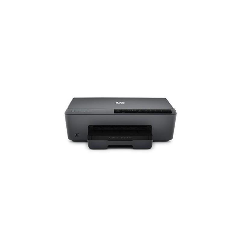 GRABADORA DIGITAL SONY 4GB USB DIRECT