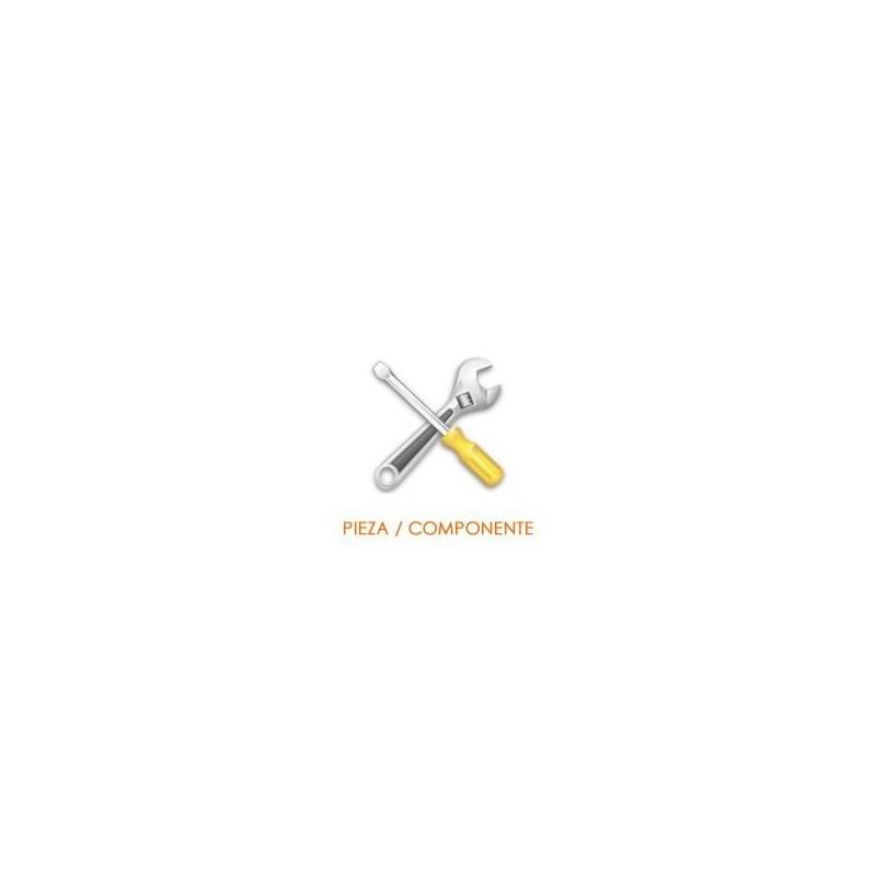 RADIO CD MP3 PORTATIL NEVIR NVR-
