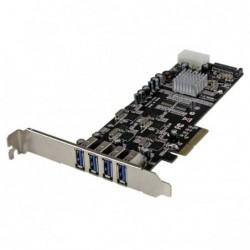 PORTATIL HP PAVILION TOUCHSMART AMD A4