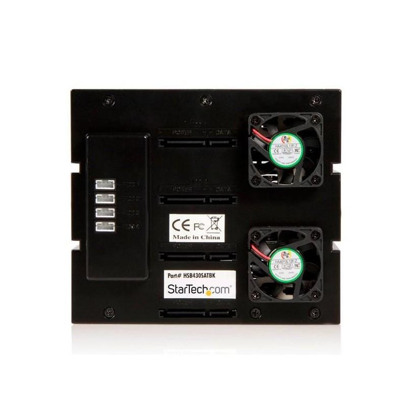 """PORTATIL ASUS X554LA-XX1586T I3-4005U 15.6"""" 4GB"""