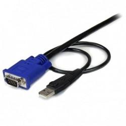 "PORTATIL HP 15-AC011NS I3-4005U 15.6"" 4GB"