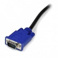 "PORTATIL HP 15-R229NS I5-5200U 15.6"" 4GB"