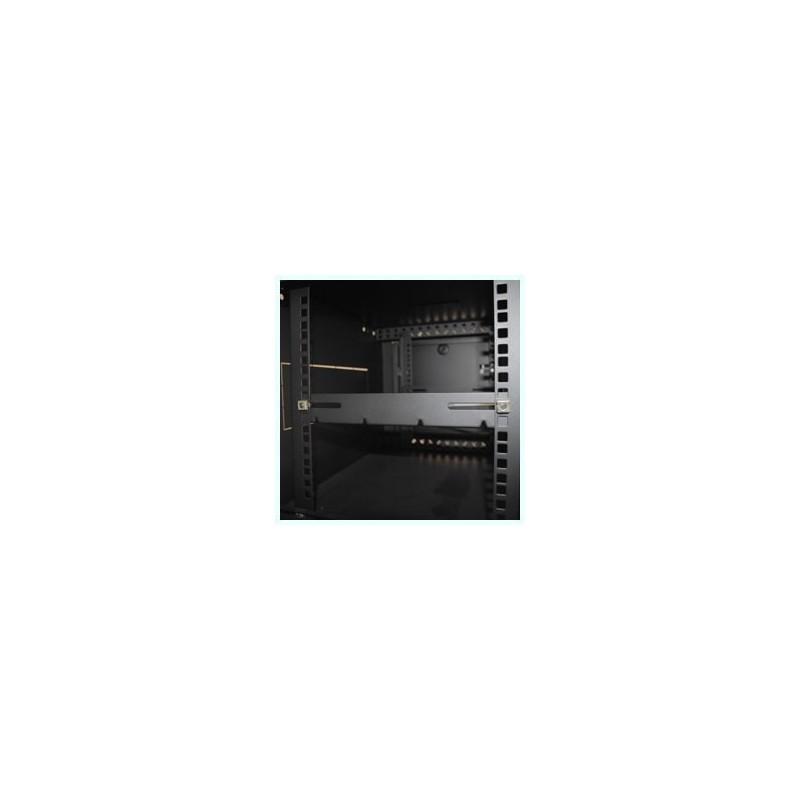 "PORTATIL LENOVO G50-80 I5-5200U 15.6"" 4GB"