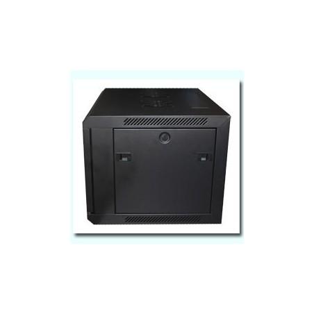 "PORTATIL ASUS F751LAV-TY363H I3-4030U 17.3"" 8GB"