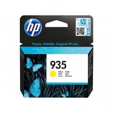 PORTATIL HP 15-R209NS I7-5500U 4GB 500GB