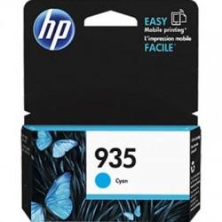 """PORTATIL HP PAVILION 15-N012SS I7-4500U 15.6"""""""