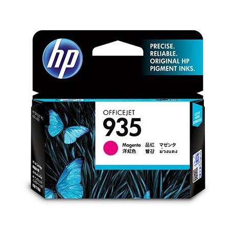 "PORTATIL ASUS R510JF-DM024 I5-4200H 15.6"" 4GB"