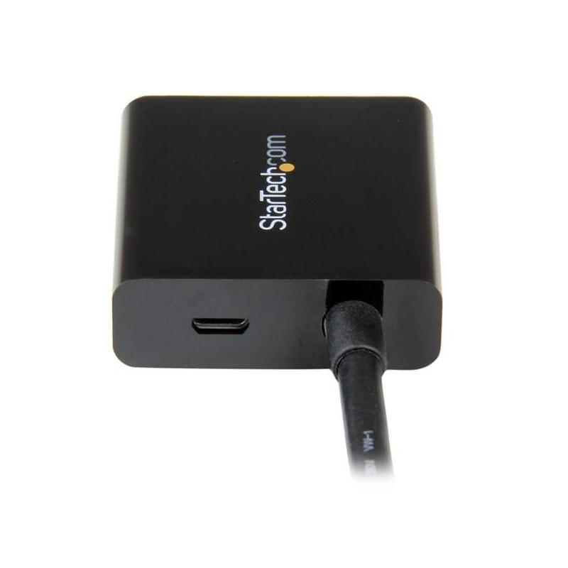 PORTATIL HP 15-R236NS I7-5500U 8GB 500GB