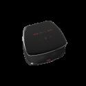 """PORTATIL ASUS X554LA-XX853H I7-5500U 15.6"""" 4GB"""