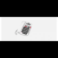 """PORTATIL ASUS E751JF-T2049H I5-4210M 17.3"""" 8GB"""