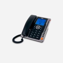 TELEFONO SPC 3604N OFFICE...