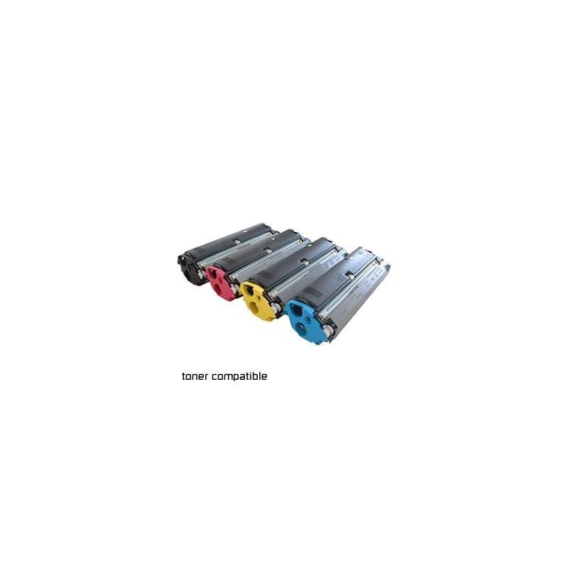 "PORTATIL LG 13Z940 I5-4200U 13.3"" FHD"