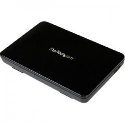 """PORTATIL ASUS E751JF-T2050H i7-4712MQ 17.3"""" 8GB"""