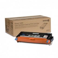 "PORTATIL ASUS G551JX-DM218H I7-4720HQ 15.6"" 8GB"