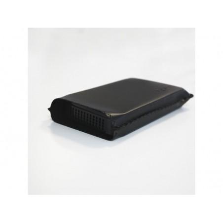 "PORTATIL ASUS N751JX-T7130H I7-4720HQ 17.3"" 8GB"