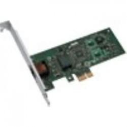 IMPRESORA TICKET SAMSUNG BIXOLON SRP-275CPG 76MM