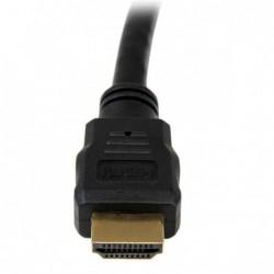 TARJETA WIFI INTEL 3160.HMWWB IEEE 802.11B