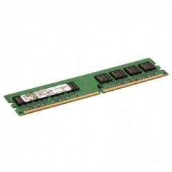 MEMORIA KINGSTON DDR3 2GB...