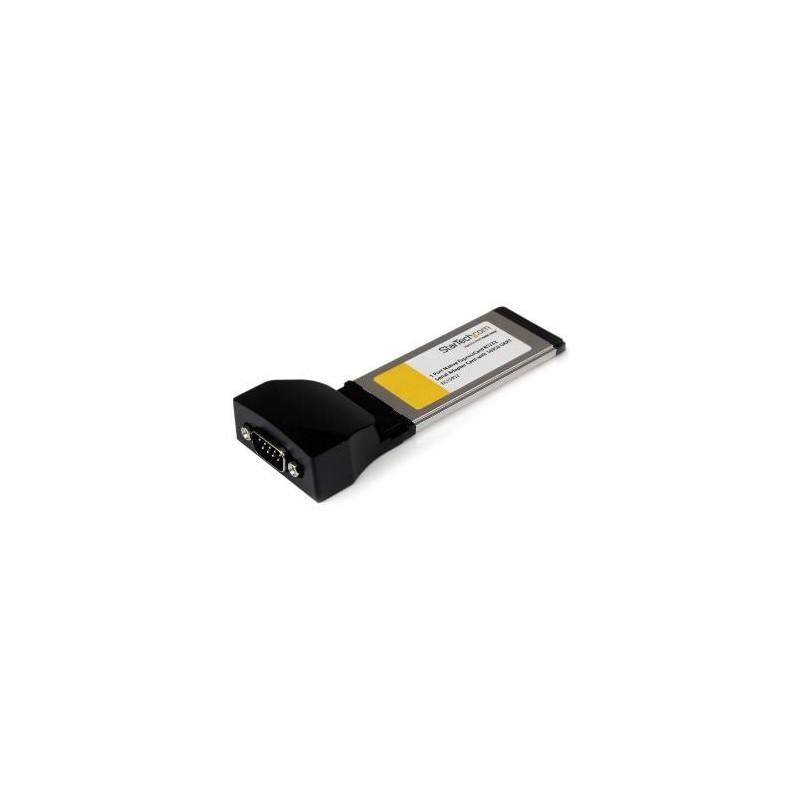 CARGADOR ADAPTADOR USB UNIVERSAL PARED PHOENIX