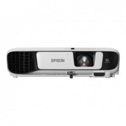 PROYECTOR EPSON EB-W42...