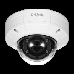 CAMARA IP D-LINK DCS-4633EV...