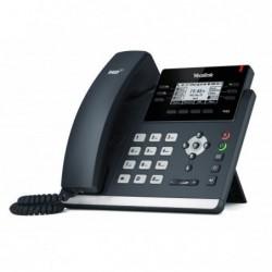TELEFONO YEALINK IP POE...
