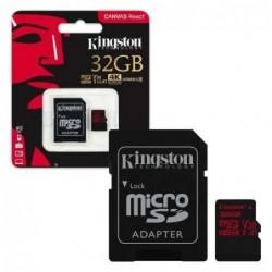 MEMORIA MICRO SD 32GB...
