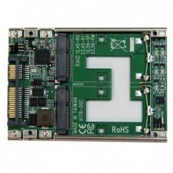 TABLET PC PHOENIX VEGATAB7Q PANTALLA HD