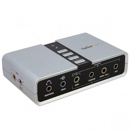 TABLET PC COBY KYROS MID8120-4GB ROJO