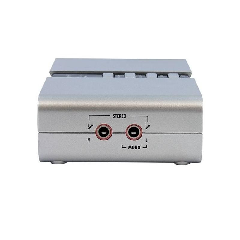 TABLET PC PHOENIX VEGATAB10 RK3066 DUAL