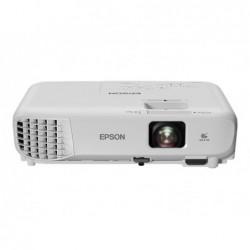 PROYECTOR EPSON EB-X05...