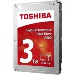 """DISCO DURO 3.5"""" TOSHIBA 3TB..."""