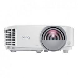 PROYECTOR BENQ MX808ST DLP...