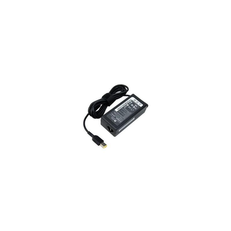ADAPTADOR USB B HEMBRA A APPLE