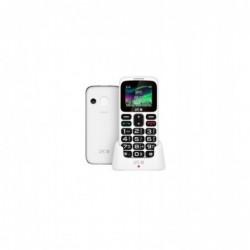 TELEFONO MOVIL SPC SYMPHONY...