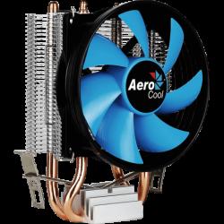 VENTILADOR CPU AEROCOOL...