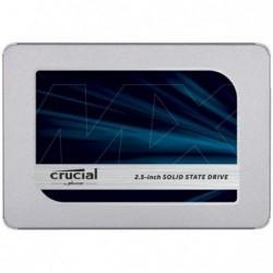 DISCO DURO SOLIDO SSD...