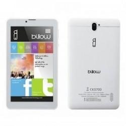 "TABLET BILLOW 7"" X703 3G..."