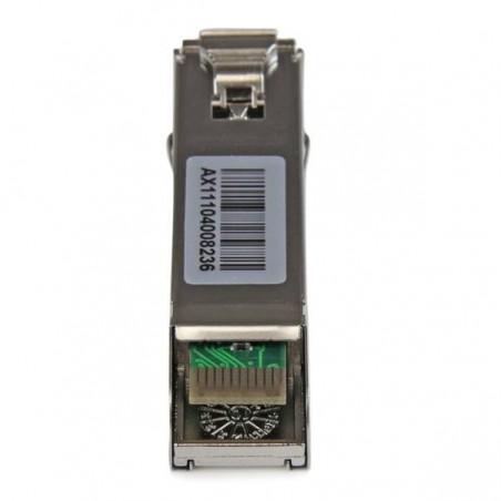 DISCO DURO INTERNO SOLIDO HDD SSD