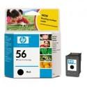 ORDENADOR HP 450-A01NS CELERON J1800 4GB