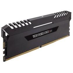 MEMORIA CORSAIR DDR4 16GB...