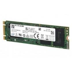 DISCO DURO SOLIDO SSD INTEL...