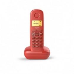 TELEFONO SIEMENS GIGASET...