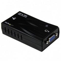 LECTOR DVD HP DVD-ROM SERIAL ATA
