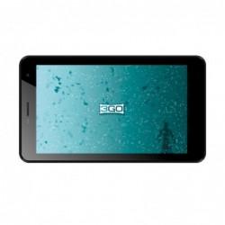 "TABLET 3GO GT7007 7"" 1+16GB..."