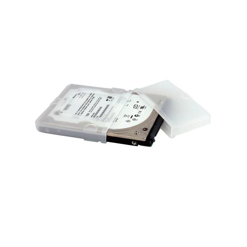 CARCASA EXTERNA TRANSCEND USB 3.0